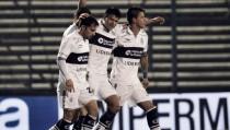 Resumen VAVEL Gimnasia y Esgrima La Plata: Jugadores claves y bajas