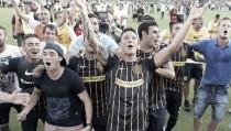 Resumen VAVEL Rosario Central: un clásico que ya es clásico