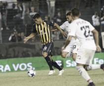 """Teo Gutiérrez: """"Cuando trabajo no le pido explicaciones al entrenador"""""""