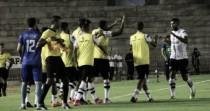 Botafogo-PB supera Fortaleza de virada e segue vivo na Copa do Nordeste