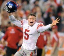 Dos jugadores de la NFL donarán sus cerebros