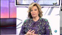 Telecinco vuelve a prescindir de 'QTTF' para sacar partido a la supervivencia en Honduras