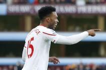 El Aston Villa necesita un milagro después de un duro 0-6