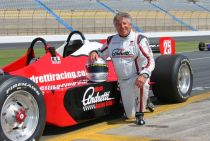 La nuova avventura di Andretti in Formula E
