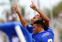 LFP: Sport Boys da favola, che manita al Bolivar! mentre il San Josè salta in vetta