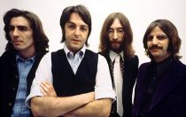 El retorno de 'The Beatles 1'