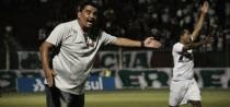 Técnico Gilson Maciel é demitido do São Paulo-RS na reta final do Estadual
