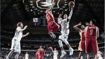 Dallas salva su eliminación con un triunfo en casa