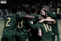 MLS Week 3 Review: Portland Timbers and Atlanta United FC remain perfect