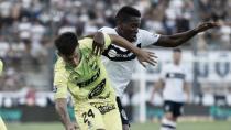 Defensa visita a Gimnasia en busca de su primera victoria en la Superliga