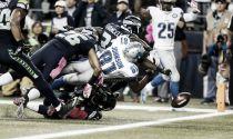 Bengals domina y deja las victorias sufridas para Seahawks y Broncos