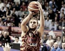 Basket, Serie A: Venezia - Milano il match clou. Occhio anche a Orlandina - Pistoia