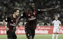 "Milan, Niang si racconta: ""Ne ho fatte tante ma ho detto basta. Non mi immagino un Milan senza Galliani"""