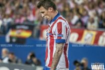 """Kovac: """"A Mandzukic le podría atropellar un tanque y estaría bien"""""""