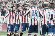 El Atlético pone precio a la Champions más cara de la historia