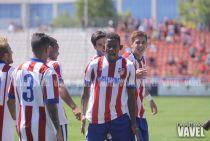 Simeone se lleva a Sekou Keita a Bilbao en una lista de 19 jugadores