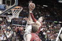 Basket, Milano domina ancora Bologna e si porta sul 2-0 nella serie