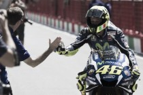Moto GP 2016 in diretta, Gran Premio del Mugello live: vince Lorenzo al fotofinish su Marquez!