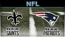 Rankings NFL: Jornada 10