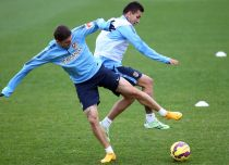 Argentina valorará a Ángel Correa para que juegue el Sudamericano sub-20 en enero