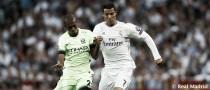 Real Madrid - Manchester City: puntuaciones Real Madrid, semifinales de Champions League