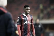 Bologna, intrigo internazionale per Diawara: dopo Napoli e Roma ora si fa sotto l'Aston Villa