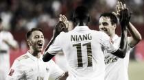 Milan, cosa resta dopo il successo ai rigori sul Bayern Monaco?