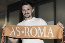 Roma, si teme per l'infortunio a Mario Rui: oggi attesi gli esami strumentali, possibile lungo stop