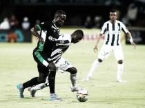 Deportivo Cali - Atlético Nacional: empieza lo más importante