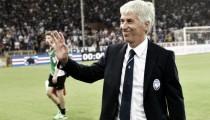 """Inter - Gagliardini, siamo alla stretta finale. Gasperini conferma: """"Ho già il sostituto"""""""