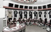Serie A, le formazioni ufficiali di Milan - Cagliari: tornano Bacca e Niang tra i rossoneri