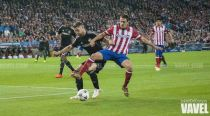 Atletico Madrid 0-0 Chelsea: Player ratings