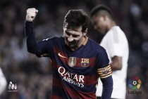 FC Barcelona 7-0 Valencia CF: The Catalan club brush Los Che aside with ease