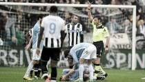 Partita Udinese - Lazio in diretta, Serie A 2016/17 LIVE (0-3): la Lazio passeggia a Udine!