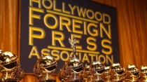 Nominaciones de los Globos de Oro 2017