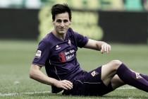 Fiorentina, con il Milan rientra Kalinic: ancora in dubbio la presenza di Astori, out Vecino