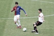 Em duelo de tricolores na Série B, Paraná bate Joinville com gol de Robson