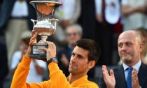 Djokovic Performs a Masterclass to Win His 24th Masters Title