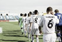 UEFA Youth League: Paris Saint Germain - Real Madrid, duelo por las 'semis' en la ciudad de la luz