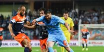 West Ham and Stoke eye Gignac