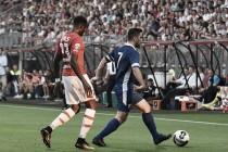 Em duelo disputado, AZ Alkmaar segura empate sem gols com Vojvodina e avança na UEL