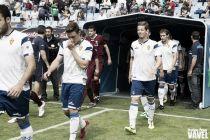 Real Zaragoza B - Eldense: final por la salvación en La Romareda