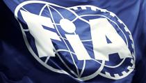 Montecarlo inaugurará el inicio de una nueva etapa WRC