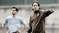 Lazio: Inzaghi pensa al turnover in vista del match di Coppa Italia