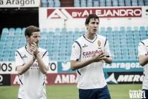 Andorra - Deportivo Aragón: duelo por la primera plaza