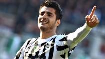 Mercato Juventus, dopo Morata (ancora) il nulla: tanti i nomi sul taccuino di Marotta