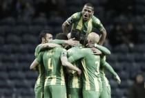 Liga NOS 2016/17: encarnizada lucha por evitar el descenso