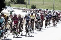 Previa Vuelta a Portugal 2016: aperitivo ibérico previo a la Vuelta