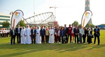 Doha organizará el Mundial de 2019: los petrodólares seducen a la IAAF