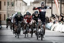 Previa. Challenge de Mallorca 2015: Trofeo Playa de Palma - Palma